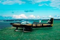 flygpl69-77xx00725000.jpg