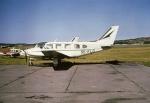 flygpl69-77xxNoa00400.jpg