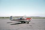 flygpl69-77xxNoa00450.jpg