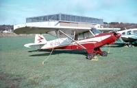flygpl46-68xx00152000.jpg