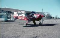 flygpl46-68xx00153000.jpg