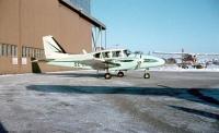 flygpl46-68xx00154000.jpg