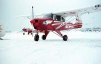flygpl46-68xx00156000.jpg