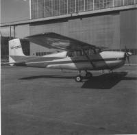 flygpl46-68xx00182000.jpg