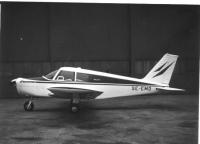 flygpl46-68xx00186000.jpg