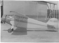 flygpl46-68xx00189000.jpg