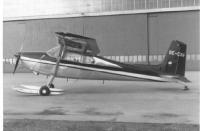 flygpl46-68xx00191000.jpg
