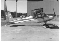 flygpl46-68xx00192000.jpg