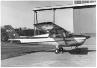 flygpl46-68xx00193000.jpg