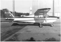 flygpl46-68xx00194000.jpg