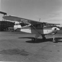 flygpl46-68xx00195000.jpg