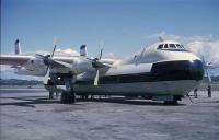 flygpl46-68xx00199000.jpg