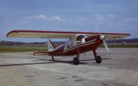 flygpl46-68xx00240000.jpg