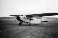 flygpl46-68xx00251000.jpg
