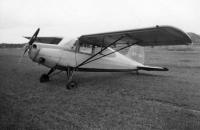 flygpl46-68xx00265000.jpg