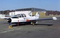 flygpl46-68xx00284000.jpg