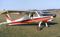 flygpl46-68xx00288000.jpg