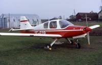 flygpl46-68xx00289000.jpg