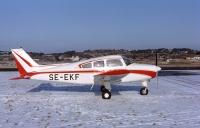 flygpl46-68xx00290000.jpg