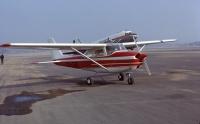flygpl46-68xx00291000.jpg