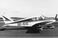 flygpl46-68xx00404300.jpg