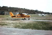 flygpl46-68xx00404500.jpg