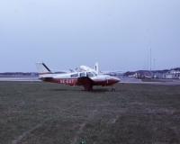 flygpl46-68xx00408000.jpg