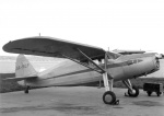 flygpl46-68xxNoa18A24C.jpg