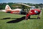 flygpl46-68xxNoa-002-1195478.jpg